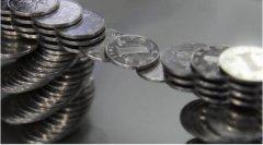敢在运行的洗衣机上摆硬币造型,海尔凭什么能做到?