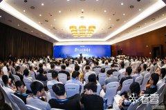 2018安全开发者峰会:几维安全自研虚拟化加密产品引热议