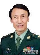 落实国家《1239计划》成立江苏省疮疡病专家委员会