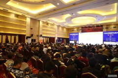 赋能数字化转型,新中大荣获2019中国信息技术优秀产品、方案奖